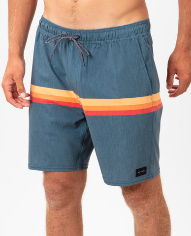 Rip Curl Mens Boardshorts Revive Volley