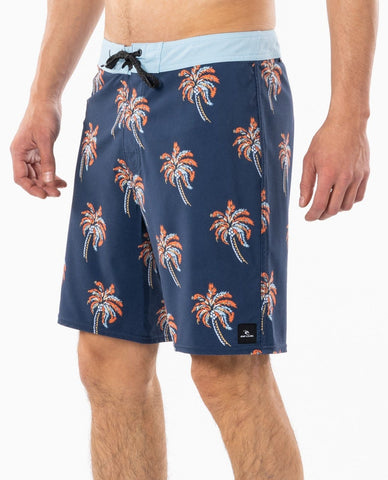 Rip Curl Mens Boardshorts Mirage Palm Daze