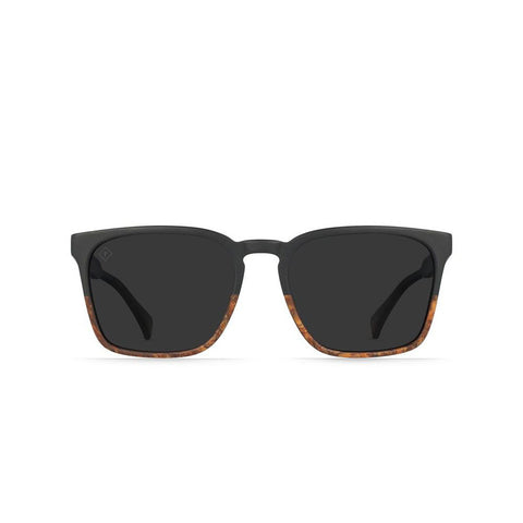 RAEN Optics Pierce