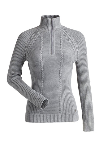 Nils Womens Base Layer Claudette