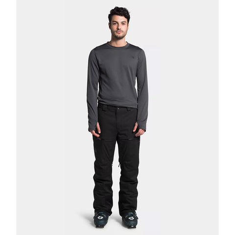 The North Face Mens Snow Pants Chakal