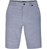 Hurley Mens Short Cutback
