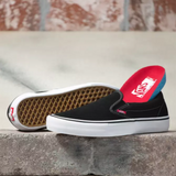 Vans Shoes Slip On Pro