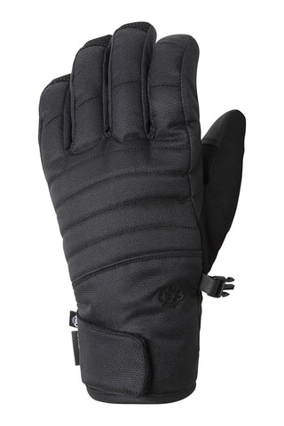 686 Womens Gloves Infiloft Majesty