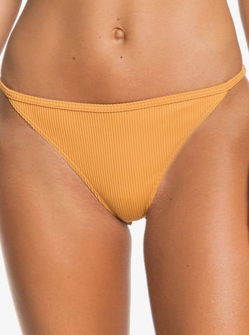 Roxy Womens Bikini Bottom Mind Of Freedom Mini
