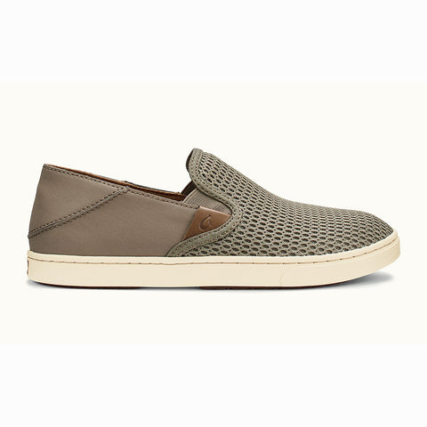 Olukai Womens Shoes Pehuea