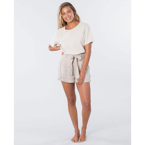 Rip Curl Womens Shorts The Nomadic