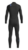 Xcel Youth Wetsuit Comp 3/2mm Fullsuit