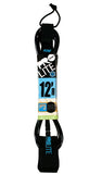 Pro Lite Leash Freesurf Knee