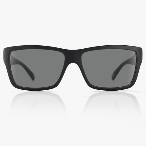 Madson Sunglasses Piston