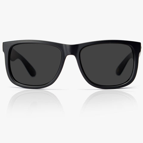 Madson Sunglasses Vincent