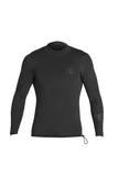 Xcel Mens Wetsuit Axis Long Sleeve Jacket