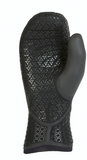 Xcel Wetsuit Gloves Drylock Textured 7mm Skin Mitten