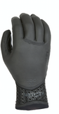 Xcel Wetsuit Gloves Drylock Textured 5mm 5 Finger