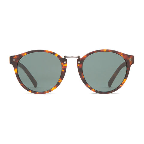 Von Zipper Sunglasses Stax