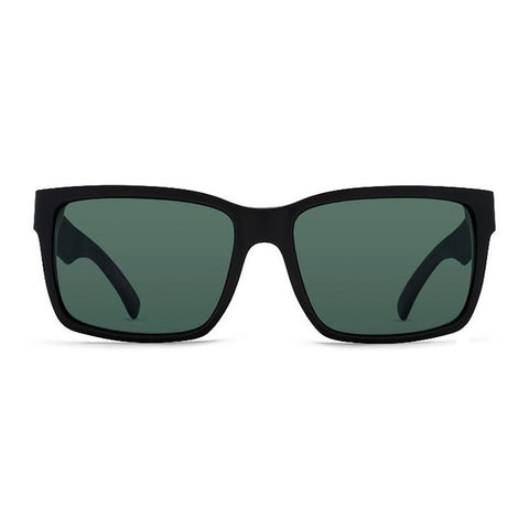 Von Zipper Sunglasses Elmore