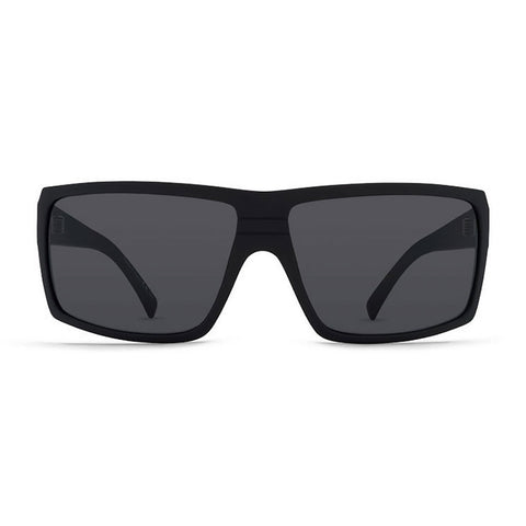 Von Zipper Sunglasses Snark