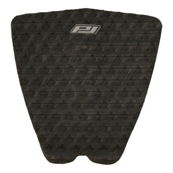 Pro Lite Traction Pad Basic Arch