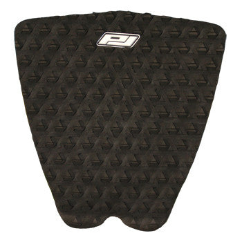 Pro Lite Traction Pad Basic Flat