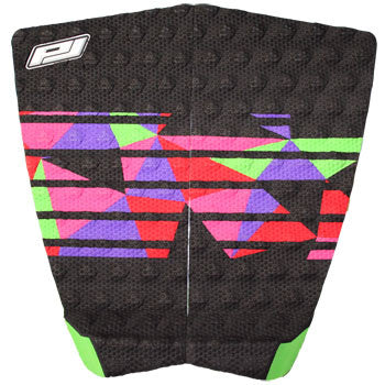 Pro Lite Traction Pad Cam Richards Pro Series
