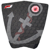 Pro Lite Traction Pad Kid Creature