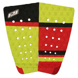 Pro Lite Traction Pad Mike Gleason Pro Series
