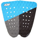Pro Lite Traction Pad The Rocketship 2