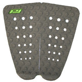 Pro Lite Traction Pad The Rocketship 1