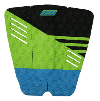Pro Lite Traction Pad Slayer
