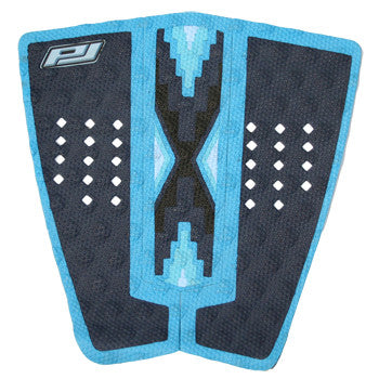 Pro Lite Traction Pad Timmy Reyes 2 Pro Series
