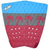 Pro Lite Traction Pad The Vice