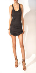 isabel marant tank dress