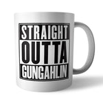 Mugs With Attitude - Gungahlin - Needs & Wishes Art
