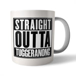 Mugs With Attitude - Tuggeranong - Needs & Wishes Art