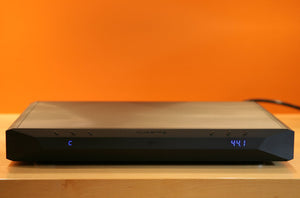 The NuPrime Audio IDA-16 Digital Integrated Amp: A First In North America!