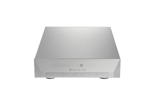 NuPrime Audio DAC-10