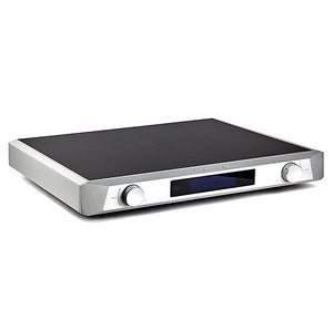 NuPrime Audio Evolution DAC