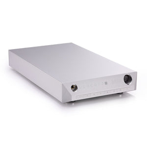 NuPrime Audio DAC-10H