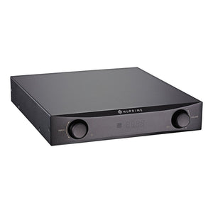 NuPrime Audio DAC-9