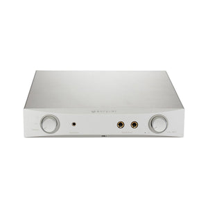 NuPrime Audio HPA-9
