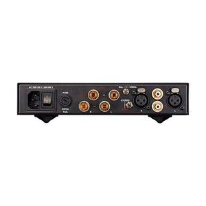 NuPrime Audio STA-9