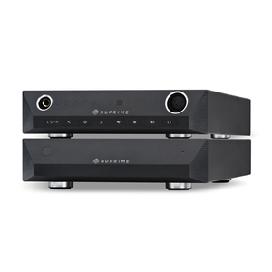 NuPrime Audio ST-10