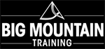 Big Mountain Training