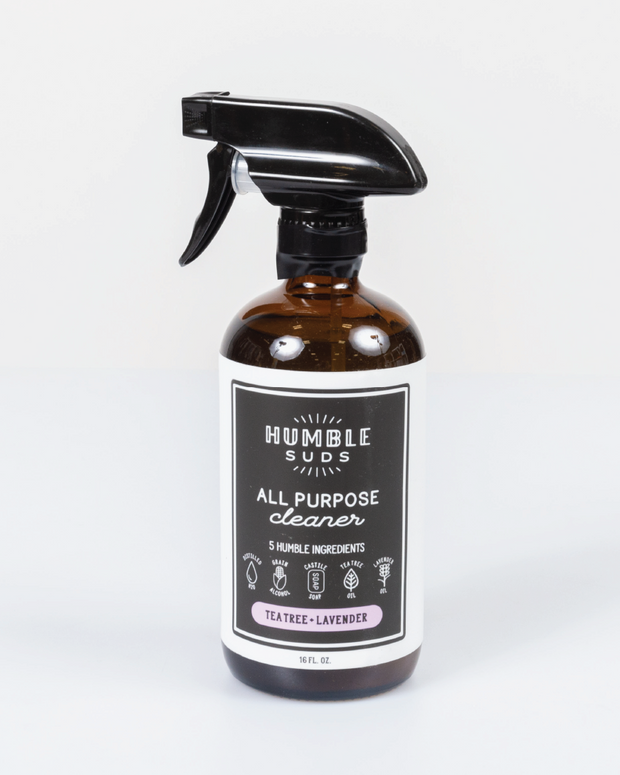 HUMBLE SUDS All Purpose Cleaner