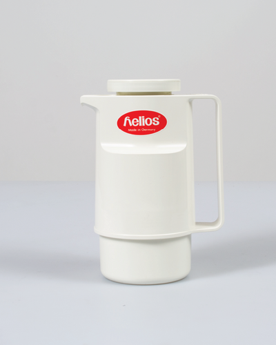 HELIOS Coffee/Tea Buffet Jug 1L (Small) From Germany
