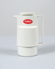 HELIOS Coffee/Tea Buffet Jug 1.3L (Medium) From Germany
