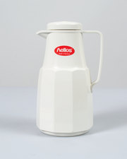 HELIOS Coffee/Tea Buffet Jug 1.8L (Large) From Germany