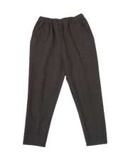 THE CORE STRETCH JOGGER IN GREY