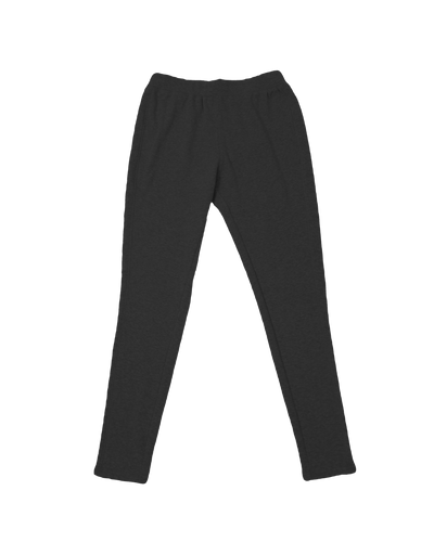 THE CORE SOFT LEGGING IN BLACK