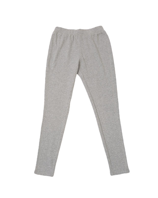 THE CORE SOFT LEGGING IN GREY